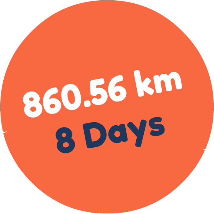 stats-monaco-2015