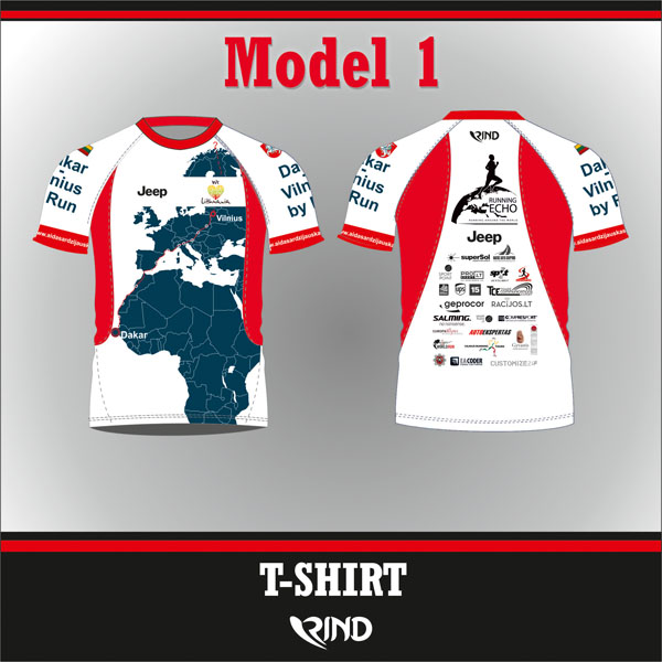 aidas-ardzijauskas-dakar-vilnius-run-t-shirt-model-1-600x600
