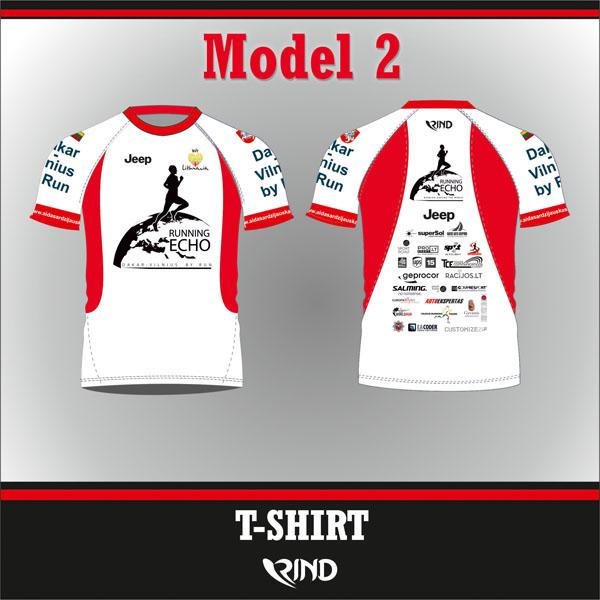 aidas-ardzijauskas-dakar-vilnius-run-t-shirt-model-2-600x600