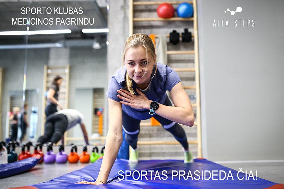 alfa-steps-sporto-klubas-940x627
